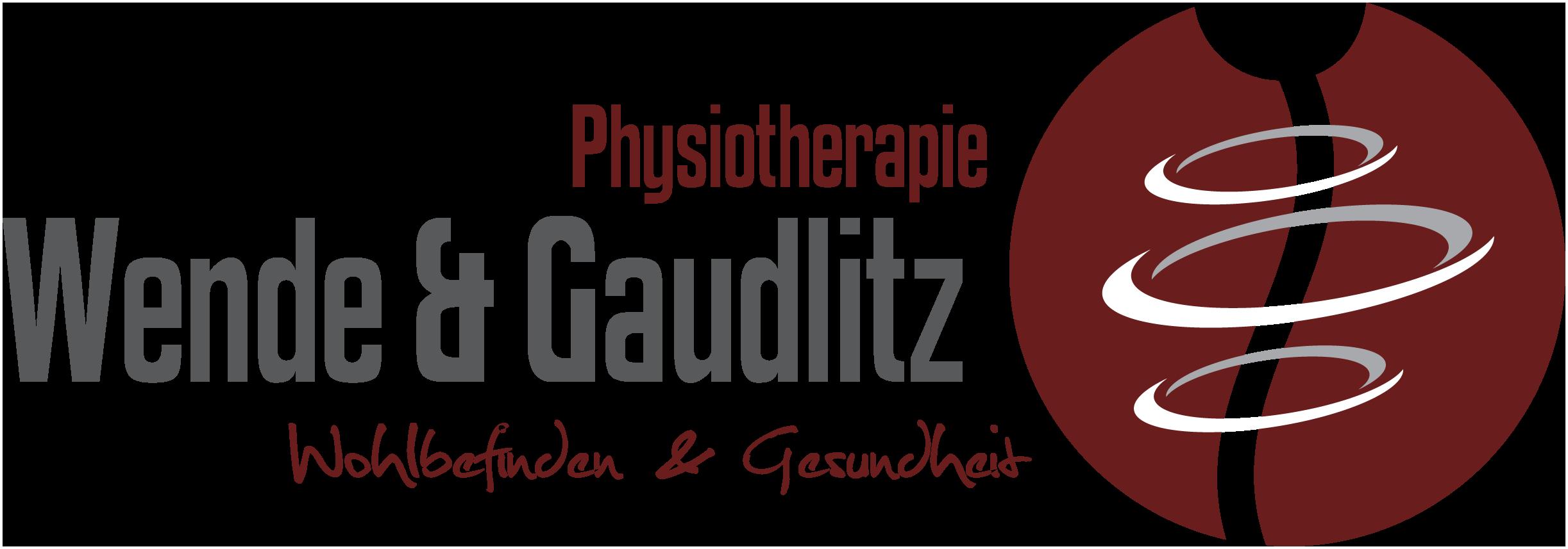 Physiotherapie Chemnitz – Wende & Gaudlitz